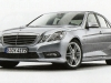 2010-mercedes-e-class-sedan-brochure-scans-leaked_6.jpg