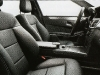 2010-mercedes-e-class-sedan-brochure-scans-leaked_8.jpg