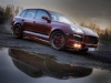 edo-porsche-cayenne-gts-11.jpg