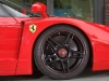 street-legal-ferrari-fxx-by-edo_12.jpg