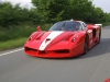 street-legal-ferrari-fxx-by-edo_15.jpg