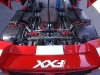 street-legal-ferrari-fxx-by-edo_3.jpg
