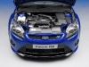 ford-focus-rs-11.jpg