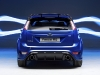 ford-focus-rs-15.jpg