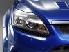 ford-focus-rs-19.jpg