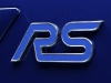 ford-focus-rs-2.jpg