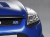 ford-focus-rs-20.jpg
