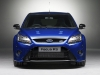 ford-focus-rs-7.jpg