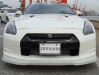 nissan_gt_r_branew_12.jpg