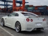 nissan_gt_r_branew_14.jpg
