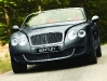 bentley-continental-gtc-speed-1.jpg