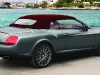 bentley-continental-gtc-speed-4.jpg