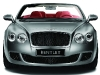 bentley-continental-gtc-speed-7.jpg
