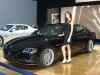 maserati-quattroporte-sport-gts-at-2009-naias_3.jpg