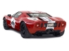 heffner-performance-camilo-pardo-special-edition-ford-gt-4.jpg