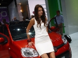 iaa-2011-12