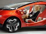iaa-2011-19