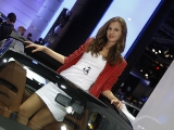 iaa-2011-21