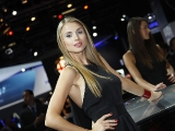 iaa-2011-52