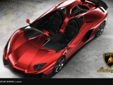 lamborghini-aventador-j-red-top-wallpaper-motorward