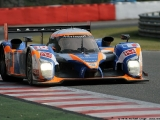 le-mans-series-2011-spa-101