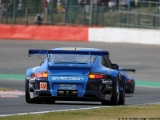 le-mans-series-2011-spa-104