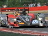 le-mans-series-2011-spa-110