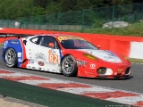 le-mans-series-2011-spa-114