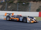 le-mans-series-2011-spa-120