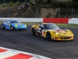 le-mans-series-2011-spa-123