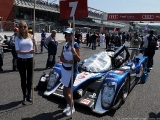 le-mans-series-2011-spa-19