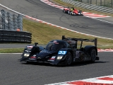 le-mans-series-2011-spa-24