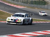 le-mans-series-2011-spa-25