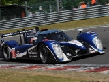 le-mans-series-2011-spa-34