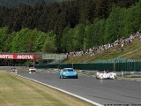le-mans-series-2011-spa-37