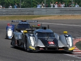 le-mans-series-2011-spa-39