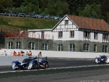 le-mans-series-2011-spa-4