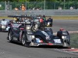 le-mans-series-2011-spa-41