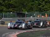 le-mans-series-2011-spa-43
