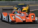 le-mans-series-2011-spa-45