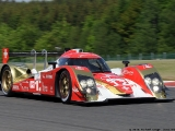 le-mans-series-2011-spa-59