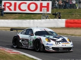 le-mans-series-2011-spa-63