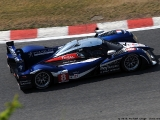 le-mans-series-2011-spa-71