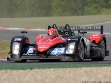 le-mans-series-2011-spa-74