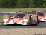 le-mans-series-2011-spa-76