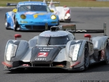 le-mans-series-2011-spa-81
