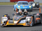 le-mans-series-2011-spa-85