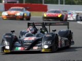 le-mans-series-2011-spa-87