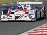 le-mans-series-2011-spa-94