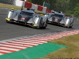 le-mans-series-2011-spa-95